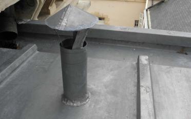 Couverture a¦Ç tasseaux en zinc 1.jpg
