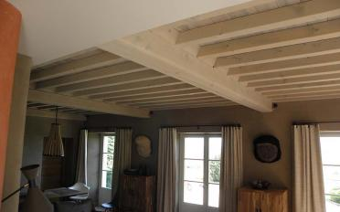 Plafond en sapin.jpg